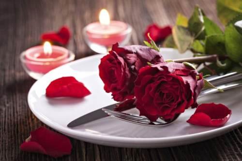 festa afrodisiaca san valentino