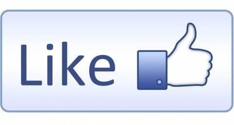 come vedere i mi piace su facebook