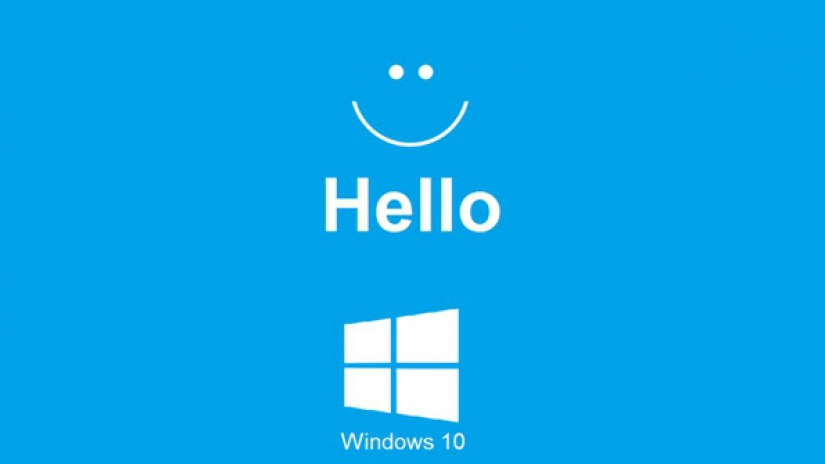 accesso a windows 10