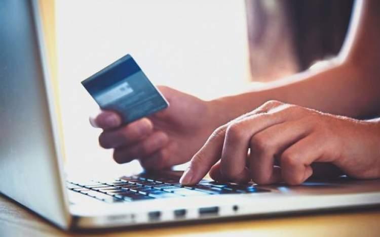 comprare in sicurezza su internet