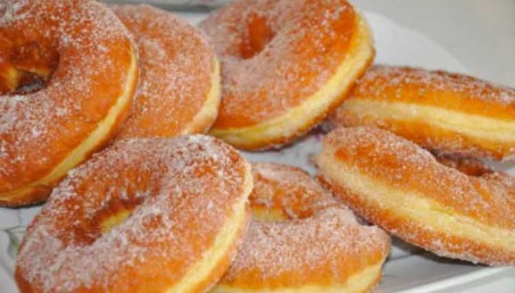 come fare i dolci fatti e fritti sardi