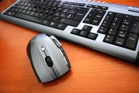 mouse-tastiera-wireless