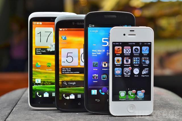 smartphone-malware-antivirus