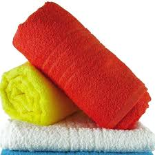 asciugamani-ammorbidire