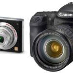 come scegliere fotocamera