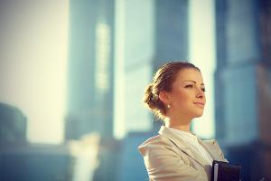 donne-carriera-successo-lavoro