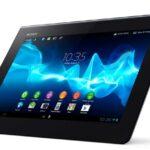 durata batteria tablet