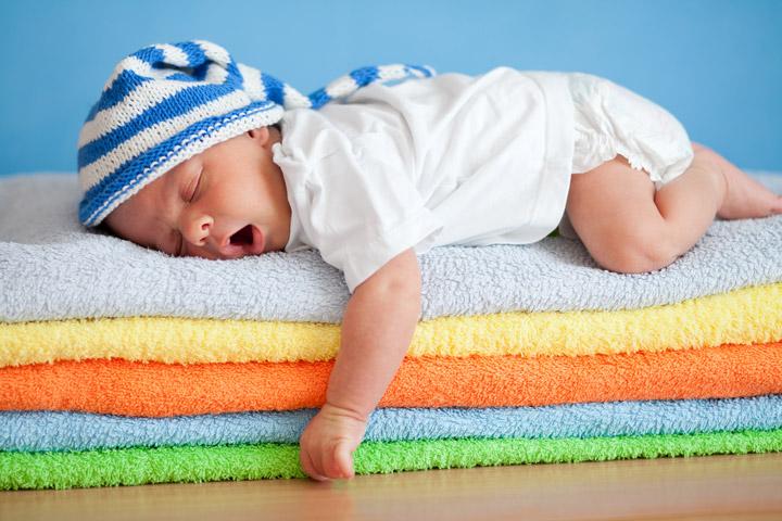 dormire-bene-salute