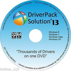 driver-dvd-windows