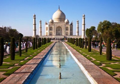viaggi-india-cosa-aereo