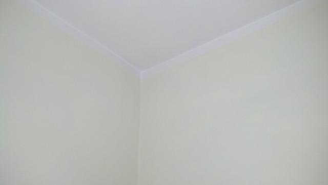 Come dipingere le pareti di casa in modo facile ed - Come riscaldare casa in modo economico ...