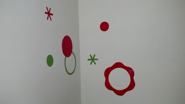 Come dipingere le pareti di casa in modo facile ed economico - Riscaldare casa in modo economico ...