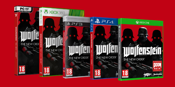 Wolfenstein__The_New_Order