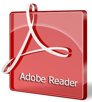 adobe-reader-illustrator