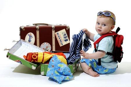 bambino-aereo-viaggi