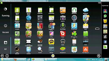 emulatore-pc-android