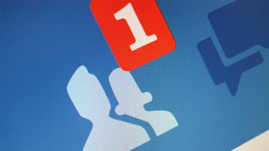 facebook-password-id