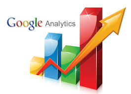 google-analytics-registrazione