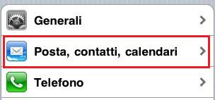guida-password-mail-iphone-2