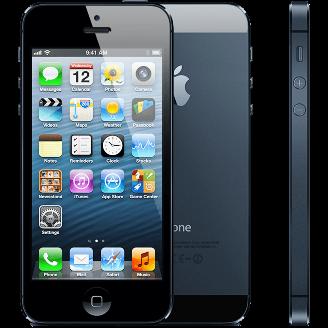 guida-password-mail-iphone