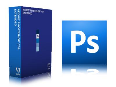 photoshopCS4-guida-testo