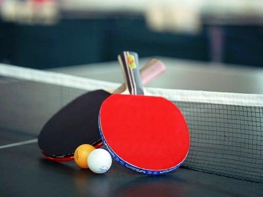 ping-pong-regole