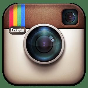 salvare-foto-instagram