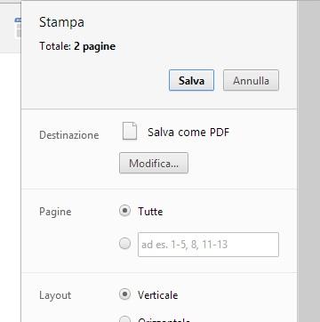 stampare in pdf3
