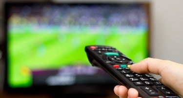 streaming-calcio-tennis-football