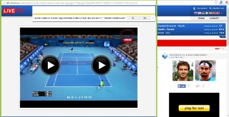 streaming-partite-livetv-2