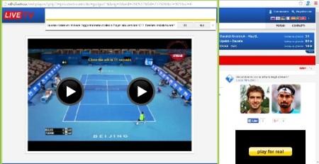 streaming-partite-livetv-2
