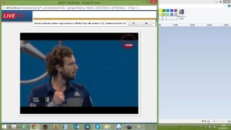streaming-partite-livetv-3
