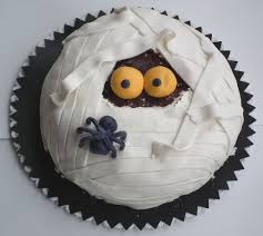 torta-zucca-halloween