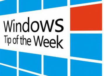 trucchi-scorciatoie-windows