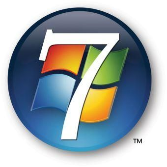 windows-7-hard-disk-esterno