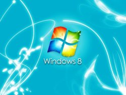 aggiornamenti-windows8-backup