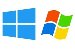 arresto-sistema-aggiornamenti-windows
