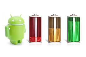 aumentare-durata-batteria-android