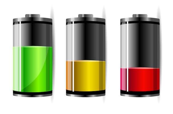 aumetare-durata-della-batteria