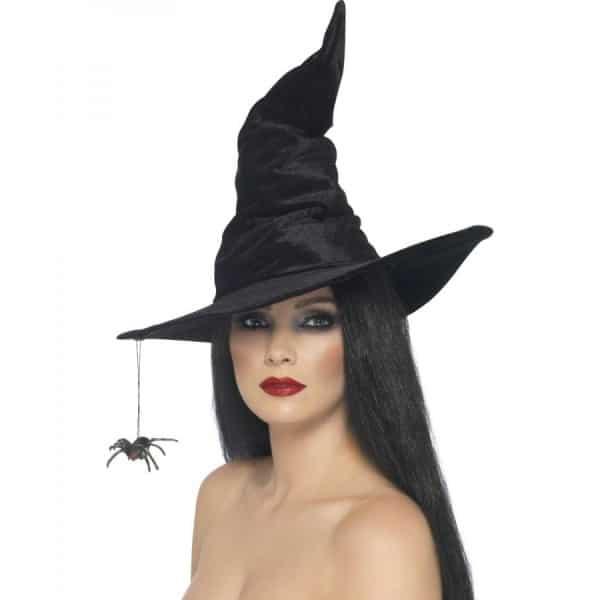 cappello-da-strega-halloween