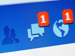 come-cancellare-messaggi-facebook