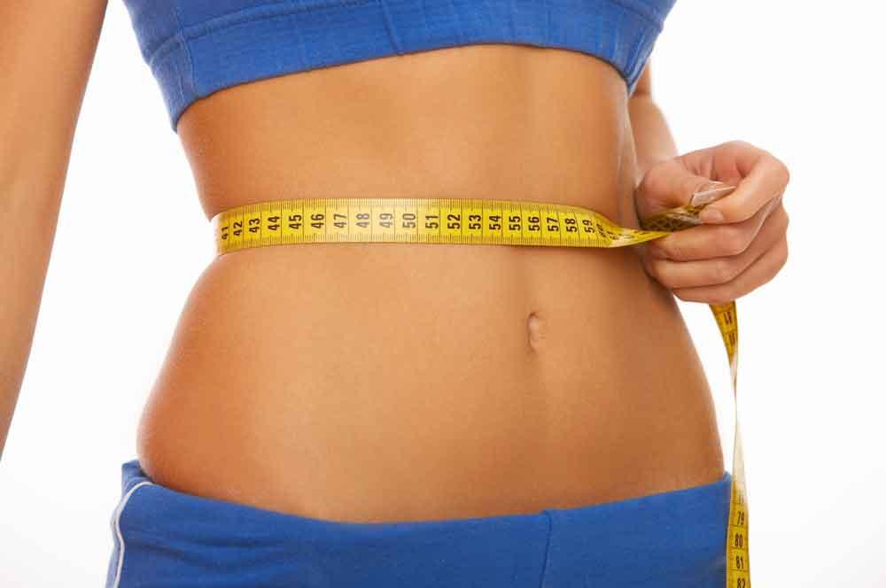 come-dimagrire-perdere-peso