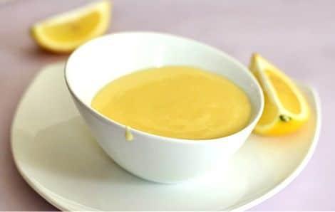 come-fare-crema-PASTICCERA-al-limone