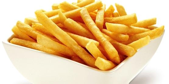 come-preparare-patatine-fritte