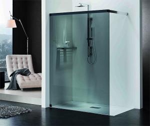 come-pulire-vetro-doccia