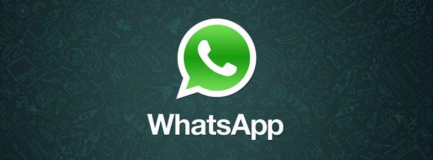 come-sapere-bloccato-whatsapp