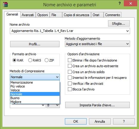 compressione-file-winrar-2