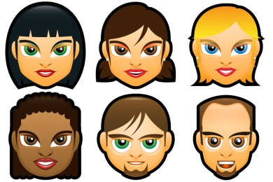 creare-avatar-online