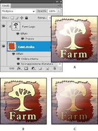 creare-foro-immagine