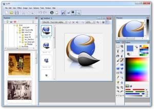 creare-icone-gratis